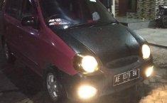 Hyundai Atoz 2002 dijual