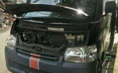 Daihatsu Gran Max (MPV) 2008 kondisi terawat