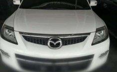 Mazda CX-9 (3.7 NA) 2009 kondisi terawat