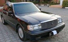 Toyota Crown (Royal Saloon) 1995 kondisi terawat