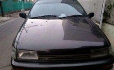 Daihatsu Charade 1992 terbaik