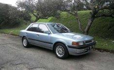 Mazda Interplay 1990 terbaik