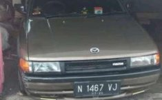 Mazda Interplay () 1991 kondisi terawat