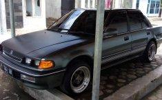 Jual mobil Honda Civic 1.5 Manual 1991