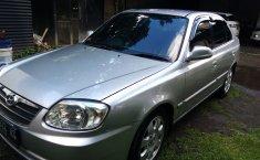 Jual mobil Hyundai Avega 2009