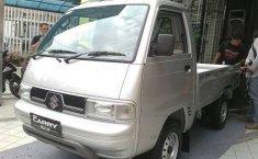 Jual Suzuki Carry Pick Up Futura 1.5 NA 2018