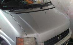 Jual Mobil Suzuki Karimun GX 2001
