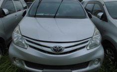 Jual Mobil Toyota Avanza 1.3 E 2013