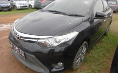 Jual Toyota Vios 1.5 G 2014