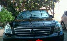 Nissan Teana  2005 harga murah
