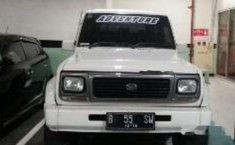 Daihatsu Taft Rocky 1986 harga murah