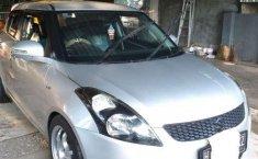 Suzuki Swift GX 2015 harga murah