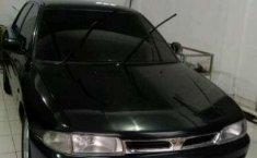 Mitsubishi Lancer Evolution (Evolution X) 1993 kondisi terawat