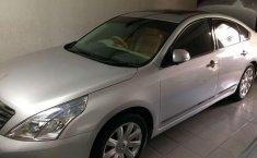 Nissan Teana 2011 terbaik