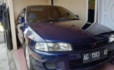 Mitsubishi Lancer Evolution  2000 harga murah