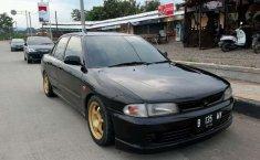 Mitsubishi Lancer Evolution 1993 dijual