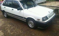 Suzuki Forsa 1987 terbaik