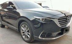 Mazda CX-9 GT 2018 harga murah