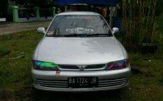 Mitsubishi Lancer Evolution 1994 dijual