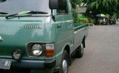 1980 Toyota Hiace dijual