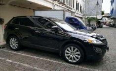 2012 Mazda CX-9 dijual