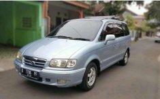 Hyundai Trajet GLS SE 2001 harga murah