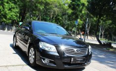 Jual Mobil Toyota Camry G 2007