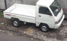 Mitsubishi Colt SS 1994 dijual