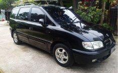 Hyundai Trajet 2007 dijual