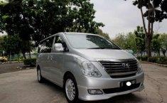 Hyundai H-1 (XG) 2012 kondisi terawat
