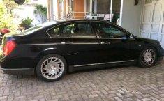 2004 Nissan Teana dijual