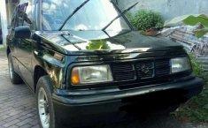 Suzuki Sidekick 1.6 2001 harga murah