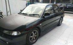 Mitsubishi Lancer Evolution 1995 terbaik