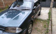 Suzuki Esteem  1994 harga murah