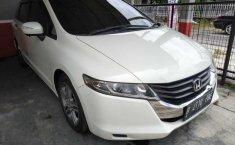 Jual mobil Honda Odyssey 2.4 2010