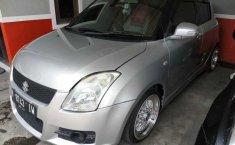 Jual mobil Suzuki Swift GL 2009