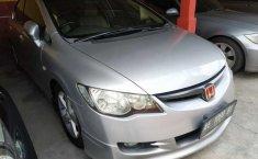 Jual mobil Honda Civic 1.8 i-Vtec 2006