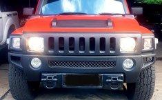 Jual Mobil Hummer H3 L5 305 Automatic 2011