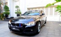 Jual Mobil BMW 3 Series 320i 2016