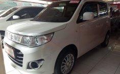 Jual mobil Suzuki Karimun GS 2016