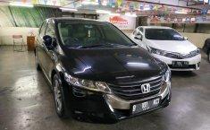 Jual Honda Odyssey 2.4 2010