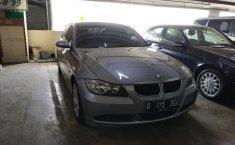 Jual BMW 3 Series 320i 2005