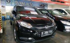 Jual Honda HR-V 1.5 A/T 2016