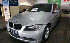 Jual BMW 3 Series 320i 2008