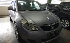 Jual mobil Suzuki Baleno 2008