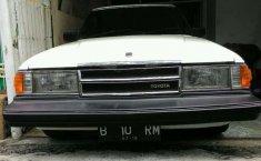 Toyota Corona  1984 harga murah