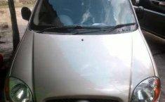 Hyundai Atoz (GLX) 2002 kondisi terawat
