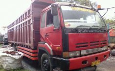 Nissan UD Truck () 1997 kondisi terawat