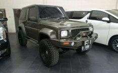 Daihatsu Rocky 1996 dijual