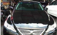 Toyota Mark X (250G) 2012 kondisi terawat